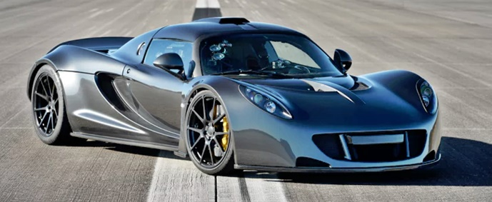 venom gt race pictures inspirational pictures. Black Bedroom Furniture Sets. Home Design Ideas