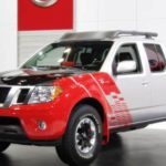 2018 Nissan Frontier Diesel Runner Review