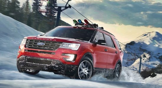 2018 ford adrenalin. unique adrenalin 2018 ford explorer sport throughout ford adrenalin