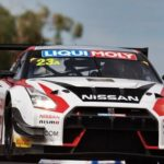 2018 Nissan GTR R36 Nismo Specs and Price