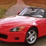 2019 Honda s2000 Review