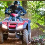 2018 Honda Rincon ATV Reviews