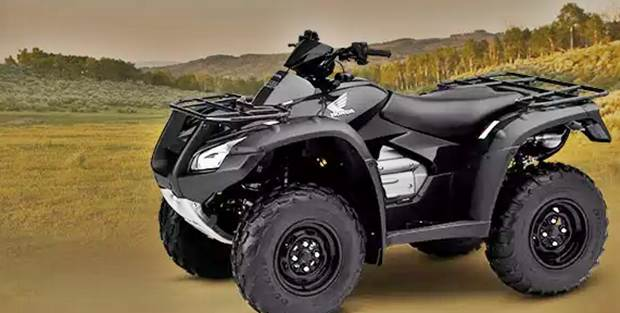 2018 honda 680. plain 2018 2018 honda rincon atv reviews throughout honda 680