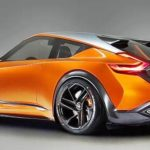 2019 Nissan 370z Nismo Redesign