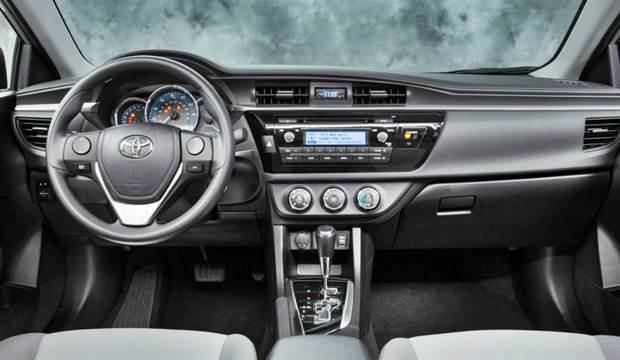 Toyota Corolla 2020 Model In Pakistan Us Car Today