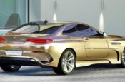 2020 BMW 8 Series Spy Shots and Rumors