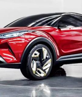 2020 Nissan Juke Specs, Price, Reveiws, Redesign and Release Date