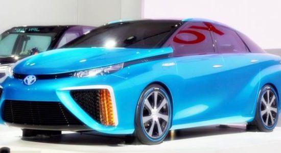2020 Toyota Camry Reviews
