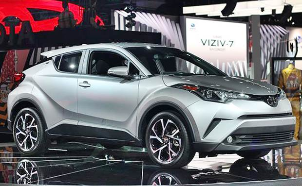 2020 Toyota RAV4 Specs, Price, Reviews and Release Date
