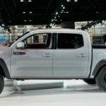 2019 Toyota Tundra TRD Pro for Sale